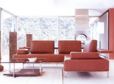 wiener gruppe aktuelles. Black Bedroom Furniture Sets. Home Design Ideas